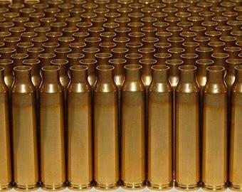 500 223/556 Processed Brass