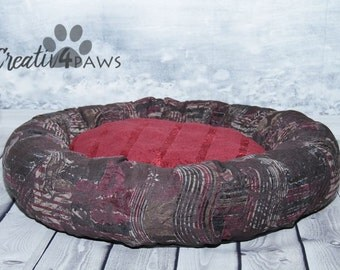 Dog bed, dog bed, dog accessories