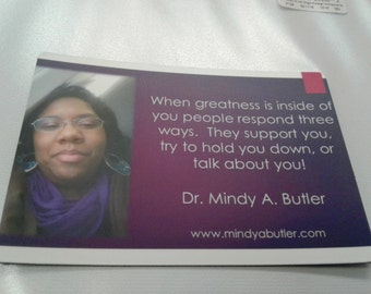 Greatness Magnet