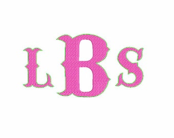 Embroidery,Embroidery font,font,Monogram embroidery,script embroidery fonts, monogram embroidery fonts,embroidery,embroidery fonts monogram