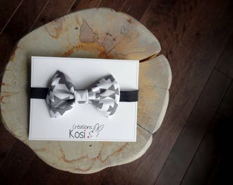 Baby boy bow tie, bowtie,