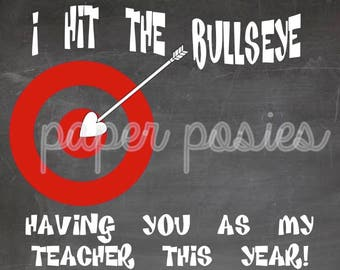 Teacher Gift, Teacher Appreciation, Printable, Teacher Printable, Gift for Teacher, Thank You Teacher, Teacher Gifts, Printable Gift.