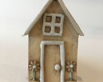 Fairy door, fairy doors, garden fairy doors, fairy garden, garden ornament, faerie doors, fairy garden doors, garden ornaments, fairies