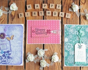 Birthday Card,Cards Birthday,Birthday Card Set,Birthday Card Anyone,Birthday Card Her,Birthday Card Girl,Birthday Gift Her,Birthday Gift Tag