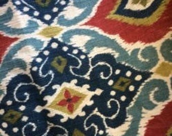 100% cotton fabric by the metre, furniture, clothing, decoration fabrics