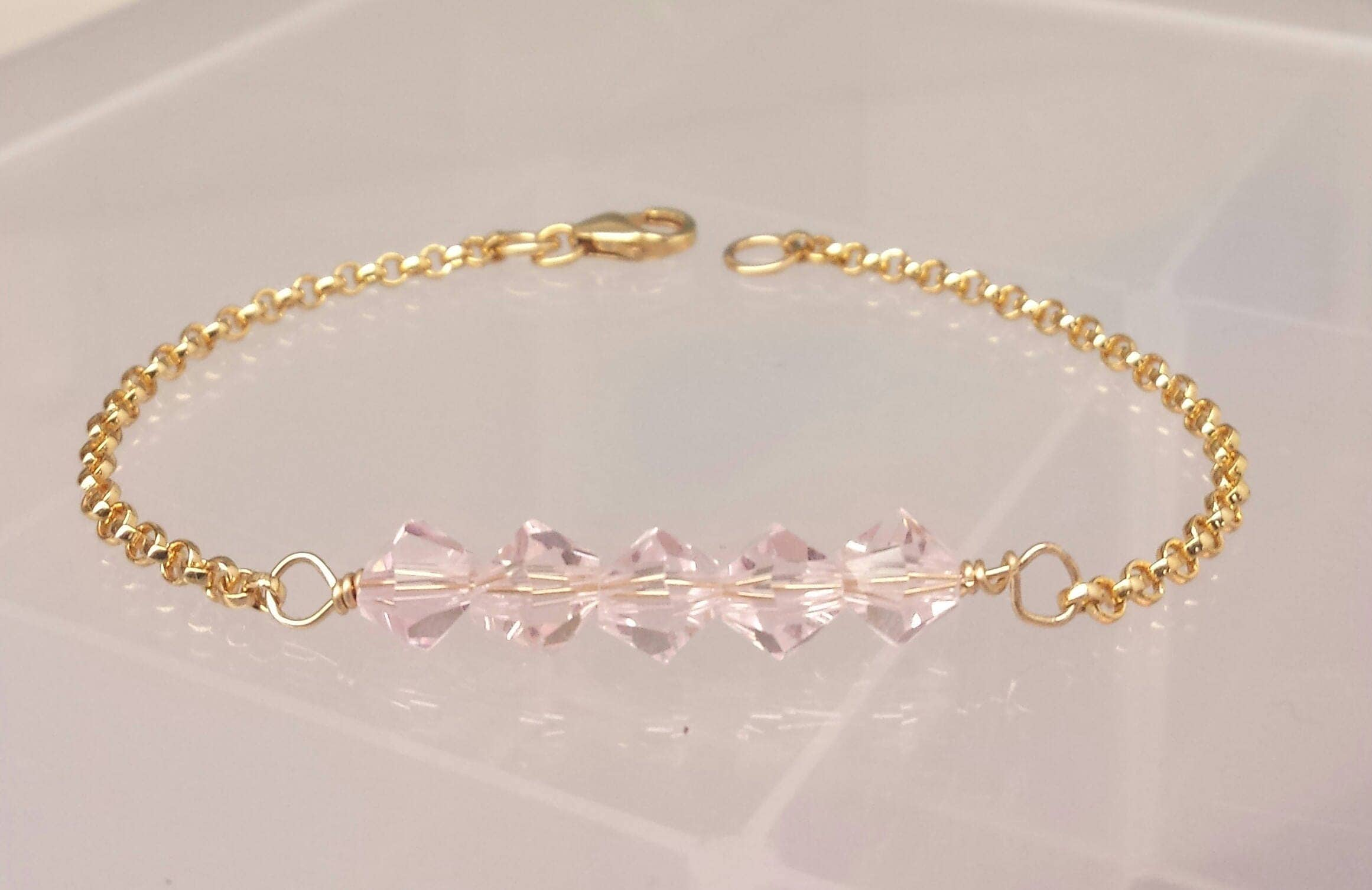 moon her yellow daughter fullxfull bracelet dainty gift crescent gold for il p sdmk