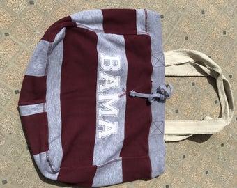BAMA Bag