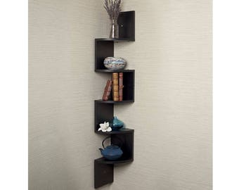 corner shelf shelves floating shelf wall shelves corner bookshelf