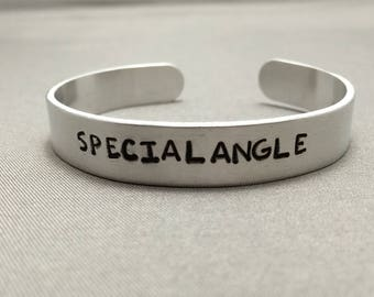 B'angle For The Math Geek - SpecialAngle SALE!