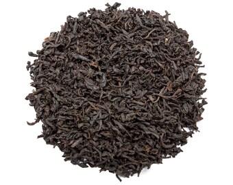Extreme Earl Grey Tea - 100g