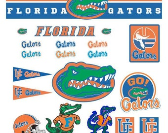 Florida gators university svg,team,logo,svg,PNG,eps,dxf,cricut,silhouette,collegiate,ncaa,jersey,banner,proud,mom,wife,love,shirt,tigers