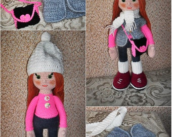 doll,beautiful doll,unique product,toy,super doll