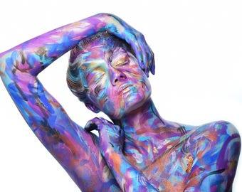 Body Art Photography