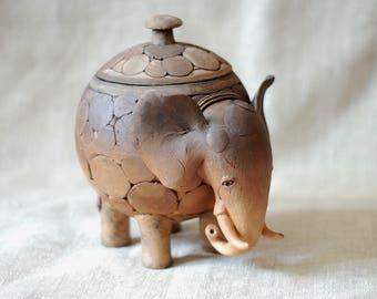 Unique sugar bowl | Etsy