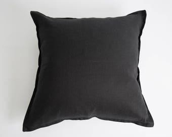 by ARNA Black Base Cushion