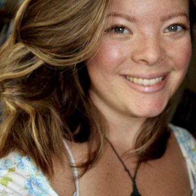 Selah Grace Elliott