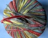 DESTASH - Louisa Harding Yarns Kimono Ribbon