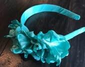 Ready to ship Ivy Headband