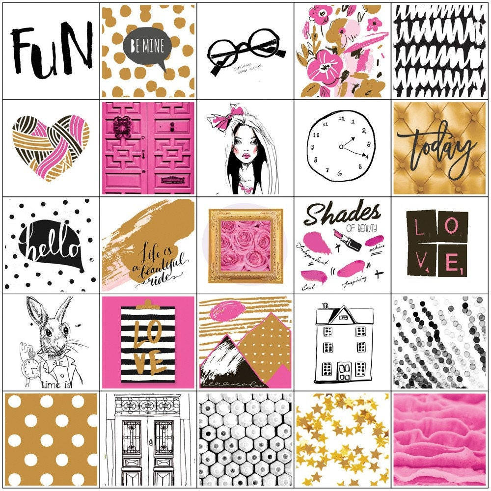 Scrapbook paper australia - Sold By Washigang