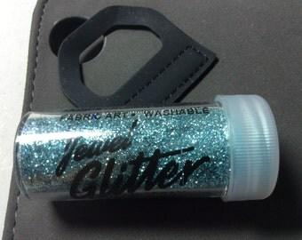 Ultra Fine Glitter Jewel Ocean Spray