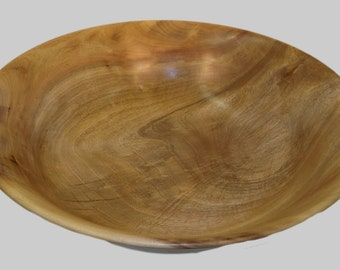 Myrtle Platter Serving Salad Bowl 442