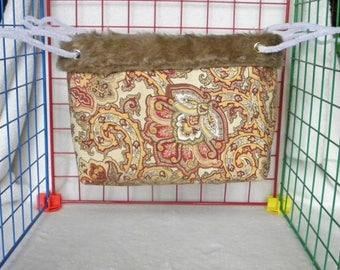 RAT SAC Gondola med - Tapestry