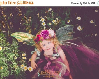 25% off storewide sale Enchanted Wish Tutu Dress