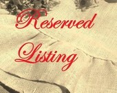Custom Listing Linen Cafe Curtain