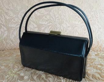 Vintage Michels-Drew bag