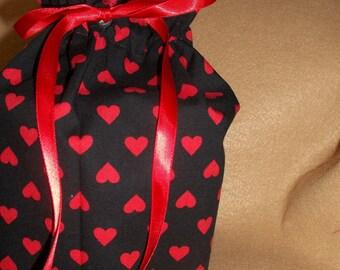 Valentine/Wedding Tissue Box Cover
