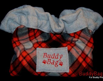 Medium BuddyBag™ Same Day Shipping. Original Design Easy Entry BuddyBag