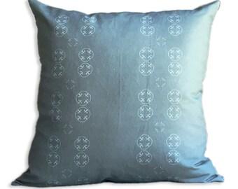 Roma 20x20 Pillow