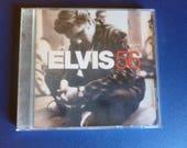 Elvis 56 CD Elvis Presley 1996