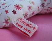 Personalised Name Wallhanging for ROSALIA