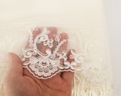 Bridesmaid shawl ,wedding bridal pashmina scarf shawl