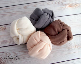 Stretch Wrap, Newborn Wrap, Newborn Photo Prop, Stretch Knit Wrap, Newborn Photography Prop, Baby Wrap, Newborn Swaddle, Sweater Knit Fabric