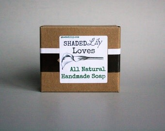 Eco friendly chemical free biodegradable soap, exfoliating coffee soap, chocolate coffee soap, soap gift for women