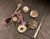 Merit Pin Bracelet, Good ...