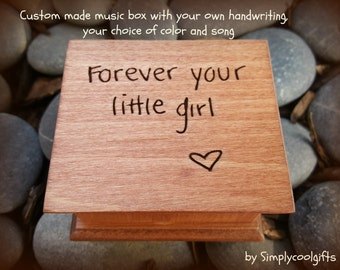 """Shop """"handwriting gift"""" in Art & Collectibles"""
