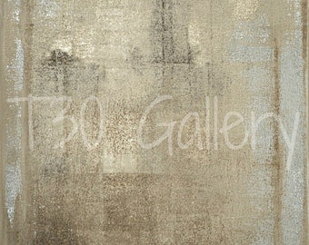 Digital Download - Nice and Simple, Neutral Abstract Artwork