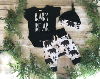 boy take home outfit / baby boy outfit / COMING HOME outfit / hospital outfit / take home outfit / newborn boy outfit / boys newborn outfit