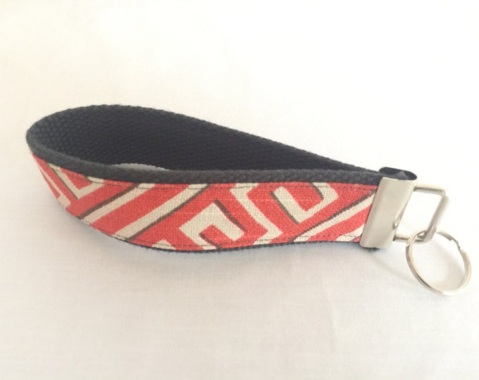 Key Chain, Key Fob, Wrist keychain, Key holder
