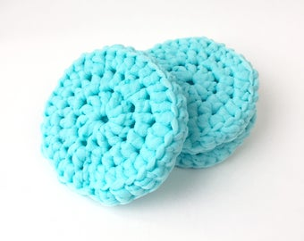 Scrubbies 3 Pack