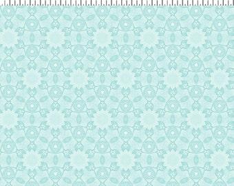 MARCELLA designed by Sue Zipkin for Clothworks - bty - Y2120-100