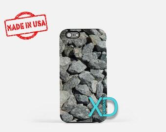 Granite iPhone Case, Stone iPhone Case, Granite iPhone 8 Case, iPhone 6s Case, iPhone 7 Case, Phone Case, iPhone X Case, SE Case New