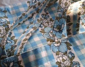 Funky Fabric Bag