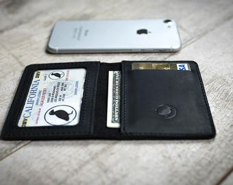 leather minimalist wallet slim wallet wallets for men front pocket wallet mens wallet mens leather wallet men mens wallet slim personalized