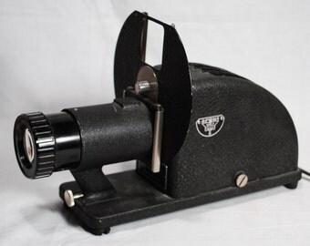 Vintage Argus Slide Projector
