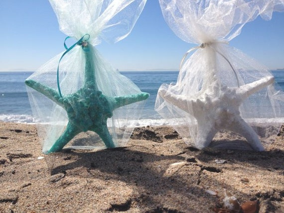 Starfish Tree Topper Beach Tree Topper Tree Toppers Beach