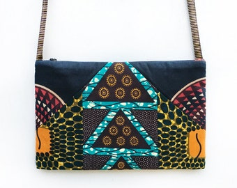 Unique Elegant Clutch Evening Bags Special Gift for Her One